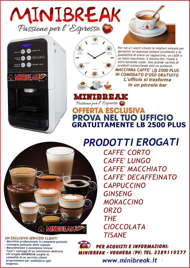 Comodato d 39 uso gratuito minibreak for Comodato d uso immobile